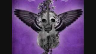 Apocalyptica ft. Rammstein - Helden