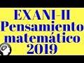 Guía UABC 2020/2019 Problema #8 Admisiones UABC Curso ...