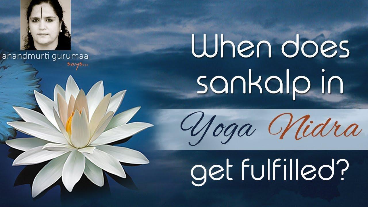 Yoga Nidra definition of Yoga Nidra and synonyms of Yoga Nidra (English)