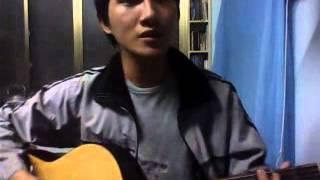 Câu chuyện bình minh (guitar cover)