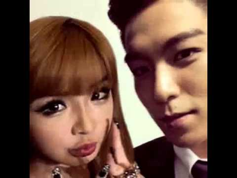 top and park bom relationship advice