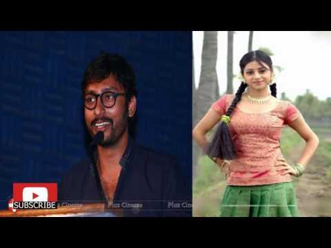 RJ Balaji cross talks with BEAUTIFUL voice TAMIL GIRL!! 2