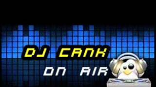 Video Dj Cank - (Brother mix) download MP3, 3GP, MP4, WEBM, AVI, FLV Desember 2017