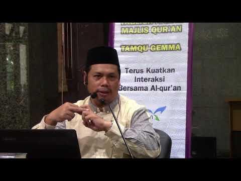 MVI 0419 Dr Abas Mansur Tamam Lc MA   Bijak Menyikapi Ikhtilaf dlm Furu Aqidah 01