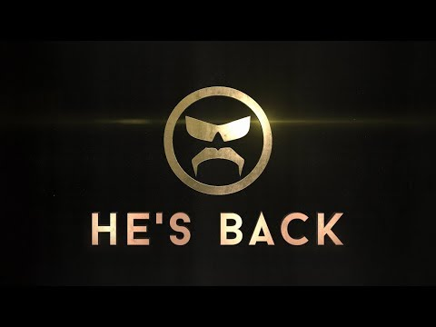 He's Back | Best Dr DisRespect Moments #1