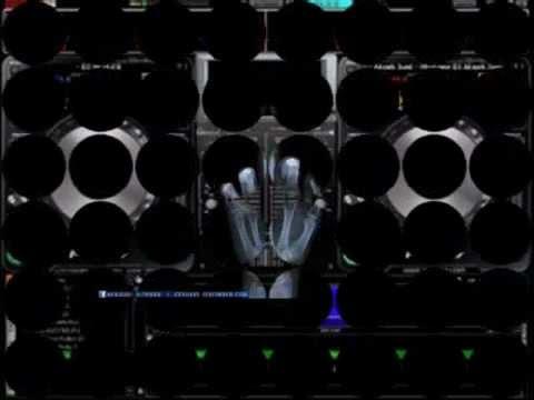 Play Dutch Don Omar Ft. Lucenzo - Danza Kuduro (DJ Crimp Remix) Re-edit by @anto @ucull