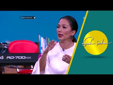 Sheila Majid Siap Gelar Konser di Indonesia Mp3