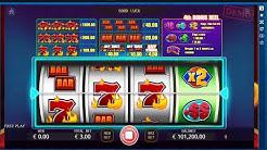 Casino Online Portugal - 1600€ de Bonus em Slots!