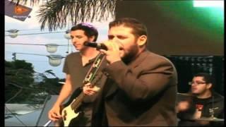 Vuelve - Aslyt Jam / Telemaratón Solidario Mirame TV YouTube Videos