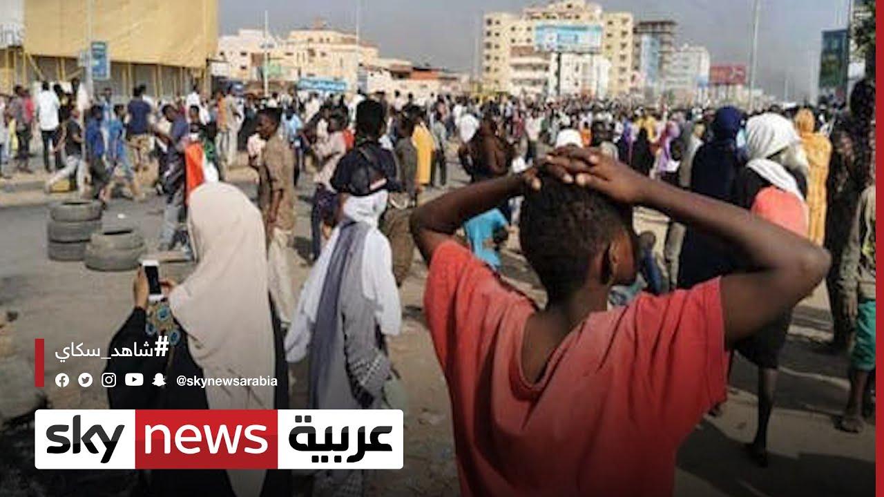 ما أبرز ما تضمنه بيان الخارجية المصرية بشأن أحداث السودان
