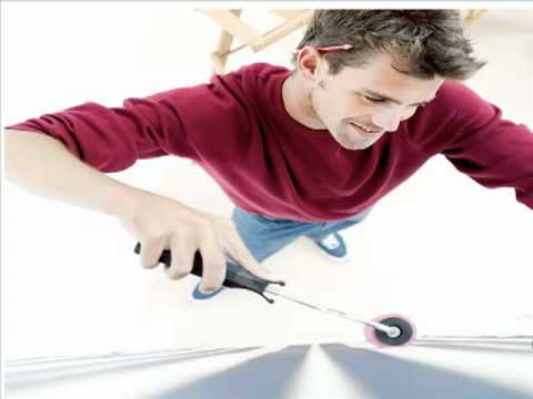 Interior House Painter - Reasons to Hire Professional Interior House Painters