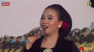 Download Lagu Bowo Pangkur Semarangan Buat Warga Banyumasan-Sukesi Rahayu mp3