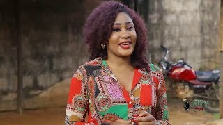 My Love My Pain Season 1&2 (Zubby Micheal) 2019 Latest Nigerian Nollywood Movie
