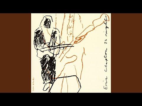 Worried Life Blues (Live at Royal Albert Hall, London, England, UK, 1990 - 1991) mp3