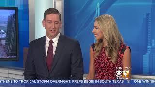 Madison is Getting Married: Meet Preston!