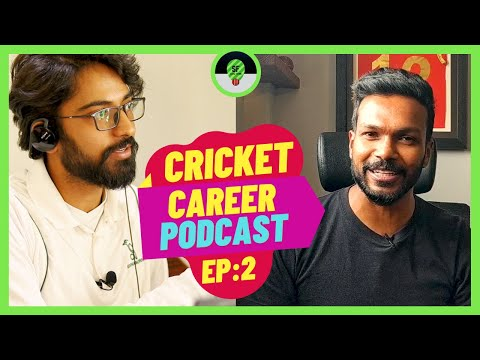 Fast bowling essentials | Ft.kamlesh nagarkoti from YouTube · Duration:  9 minutes 6 seconds