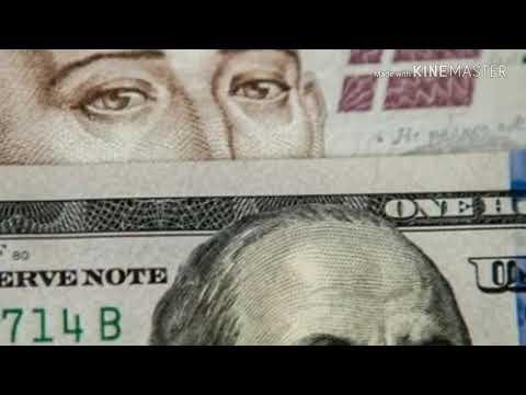Курс валют  на 5 сентября в Украине сегодня !