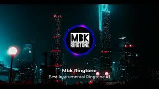 Best Instrumental Ringtone #1
