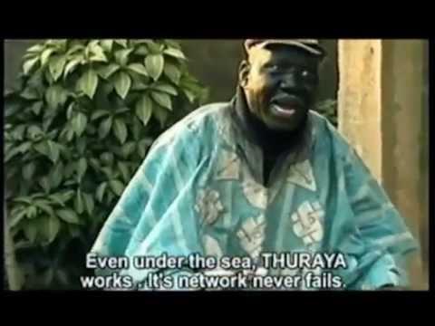 Download EJA OSAN | Baba Suwè - Latest 2018 Comedy Yoruba Movie