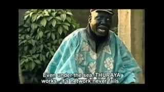 EJA OSAN | Baba Suwè - Latest 2018 Comedy Yoruba Movie