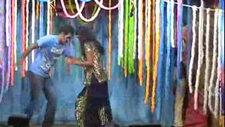 Telugu Latest Spicy Recording Dance Andhrapradesh