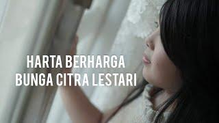 Cover Harta Berharga OST Keluarga Cemara - BUNGA CITRA LESTARI