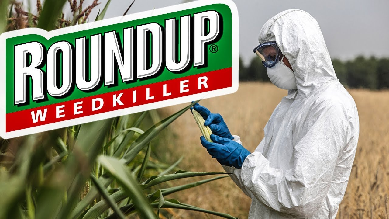 republicans-are-mad-at-the-world-health-organization-after-confirming-roundup-causes-cancer