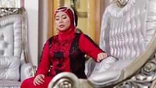 Pop Indonesia terbau Anggra Inezya   Air MAta Luka