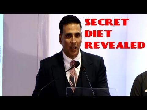 """Don't Eat Food Post 6:30 PM"" 