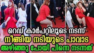 bangla latest news