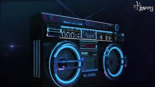 NonStop Mixtape Vol 031 | English | Dj Garry