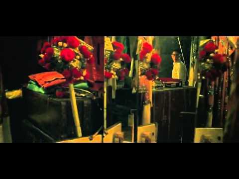 Phim ma hay 2014  Vu Lan Thần Công Full HD Thuyết Minh