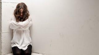 Psychiatric Hospital Misadventures for Children