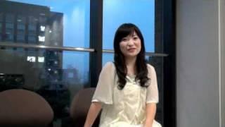 ミスコン2010 × てぃえば 宮崎寿々佳さんの部屋はこちら ...
