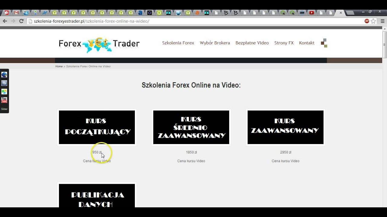 Eztrader full review 2018 the broker for easy binary options trading