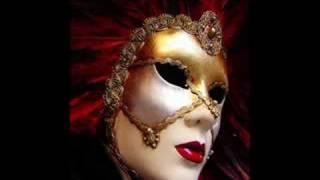 Hector Berlioz - Le Carnaval Romain