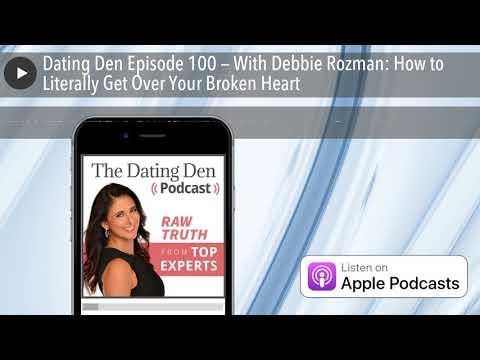 dating website bio tips