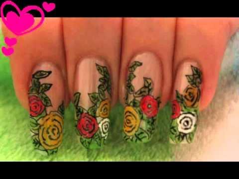 Nail Supplies, Texas Nails & Beauty Supply