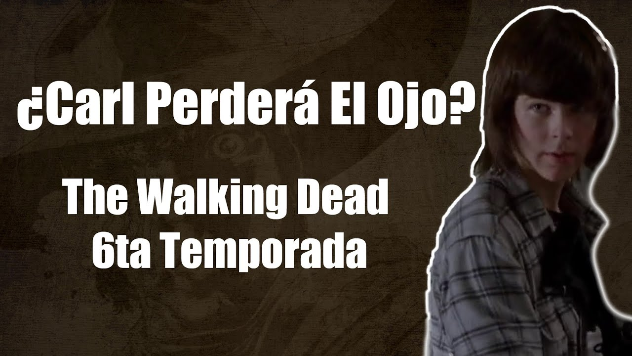 WALKING DEAD TEMPORADA 8 GRATIS