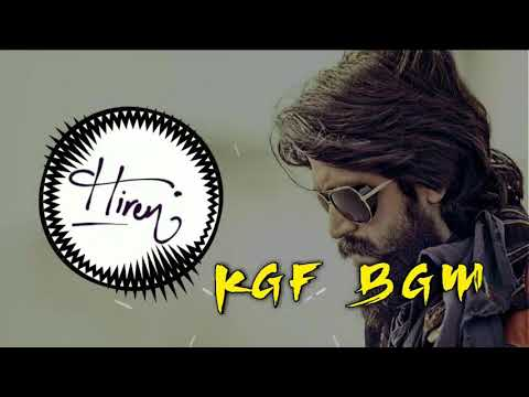 kgf-bgm-song-|-maes-remix-kgf-background-music-|-bad-boy-bgm-ringtone