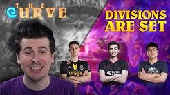 The Curve - Grandmasters 2020 Season 1 Week 3