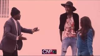 Clip Thione et Waly - Comédie musicale