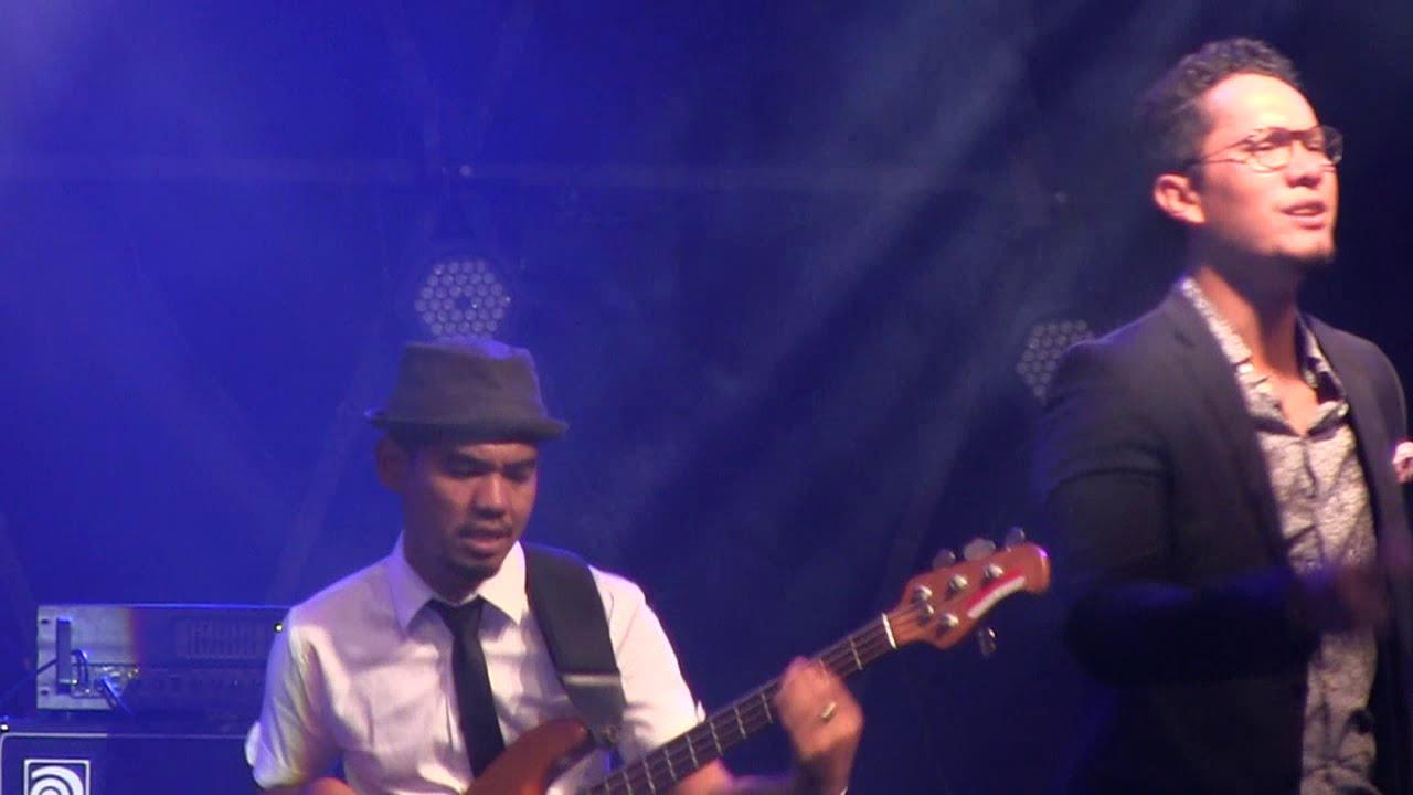 maliq-dessentials-coba-katakan-java-sounds-fair-2014-hd-maliqmusicjapan
