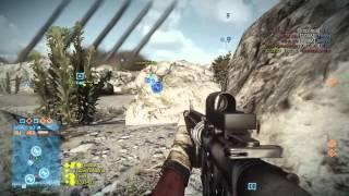 Battlefield 3 #12