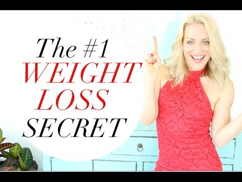 Take it off weight loss program ct hospital picture 5