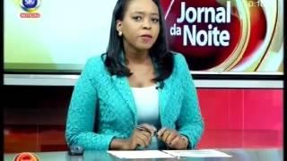 STV JornaldaNoite 23 02 2017