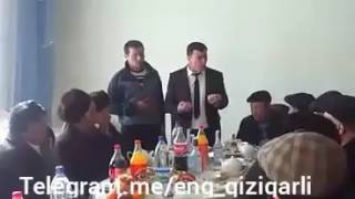 Скачать Отасини йиглатганни жонли ижро Otasini Yig Latganni Jonli Ijro