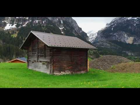Switzerland 4k | Drone