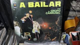 Video POPURRIT DE TANGOS GRUPO CARRUSEL download MP3, 3GP, MP4, WEBM, AVI, FLV Oktober 2018