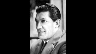 Luciano Virgili - Reginella